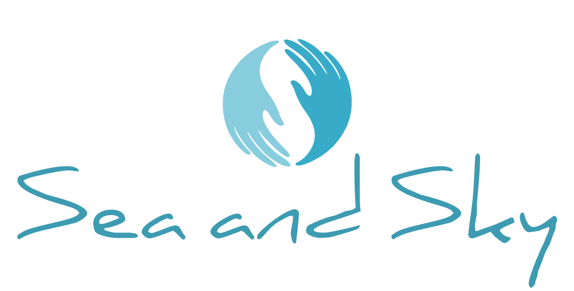 seaandskylogoblack